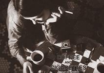 coffeesiga.jpg